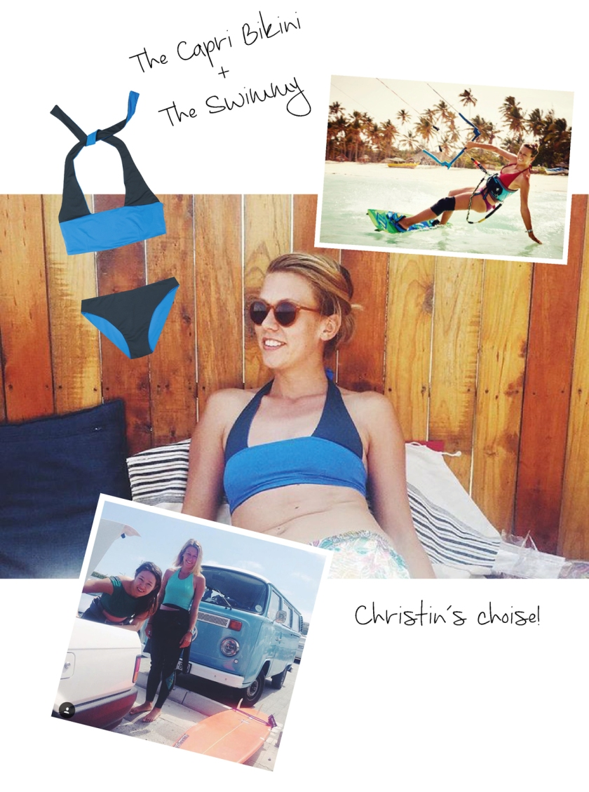Christin Blog Collage6